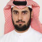 Abdulaziz AlDosseri Analyst