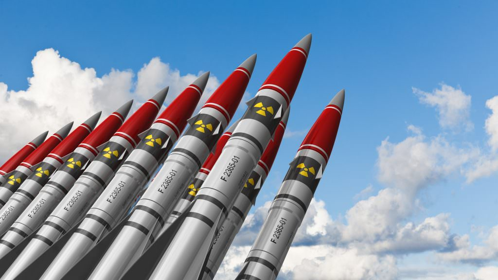 The New US Missile Defense Strategy: Implications