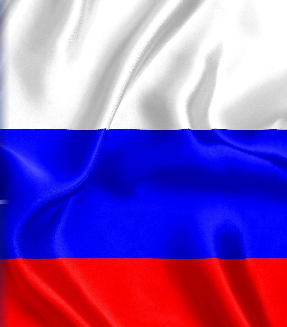 الصراع الأطلسي – الروسي: أي تأثير على الأمن الإقليمي؟