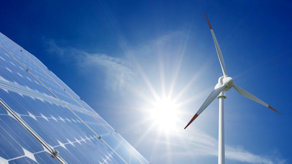 Sustainable Energy Unit Established