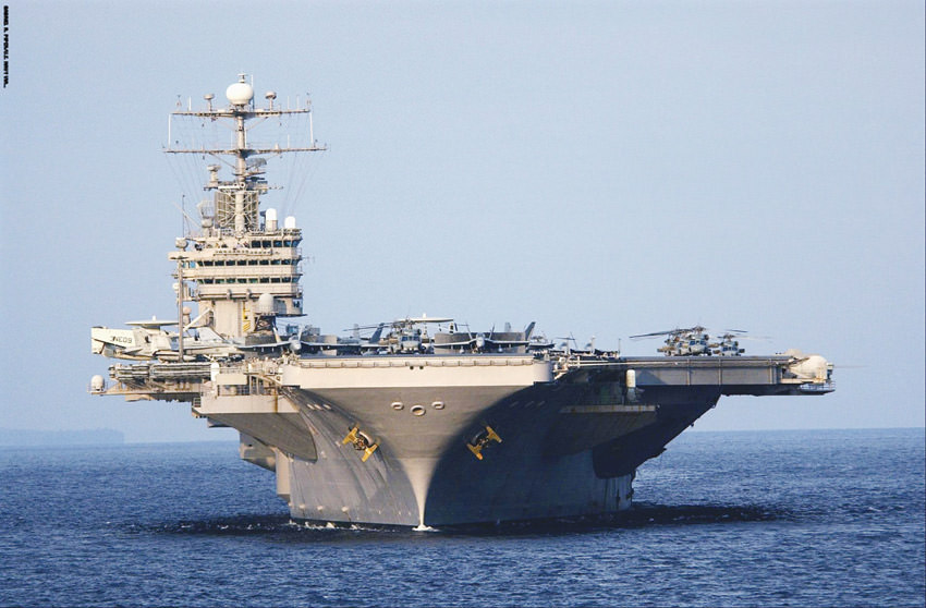 Experts and analysts answer the question: Are signs of an American-Iranian war approaching?