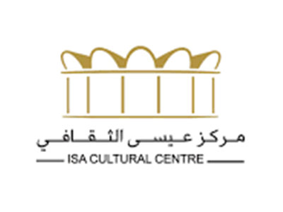 ISA cultural centre