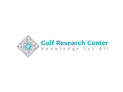 gulf research center
