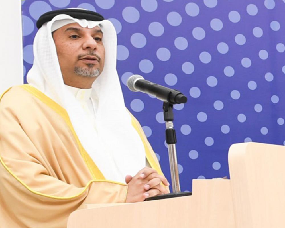 بدء اعمال المنتدى رفيع المستوى للشرق الأوسط وشمال إفريقيا حول الاقتصاد الأخضر