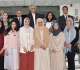 Supreme Council of Women hold AI Seminar