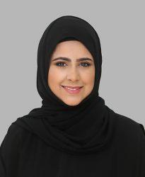 Ghada Abdulla Analyst