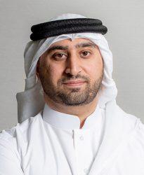 Mahmood Abdulghaffar Analyst