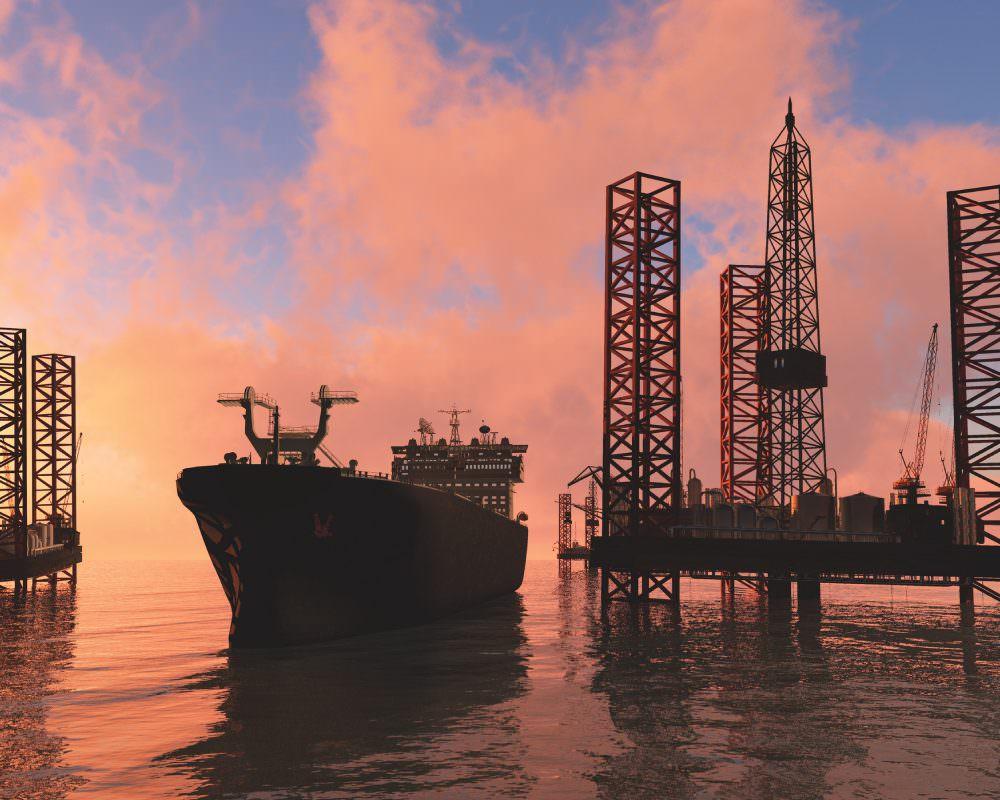 أمن الملاحة البحرية في الخليج العربي مسؤولية دولية وأممية