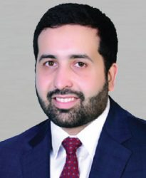 abdulla alabassi associate analyst