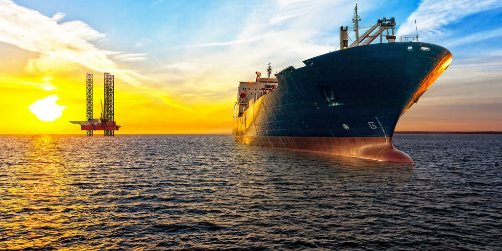 International protection of oil tankers- whose protection?
