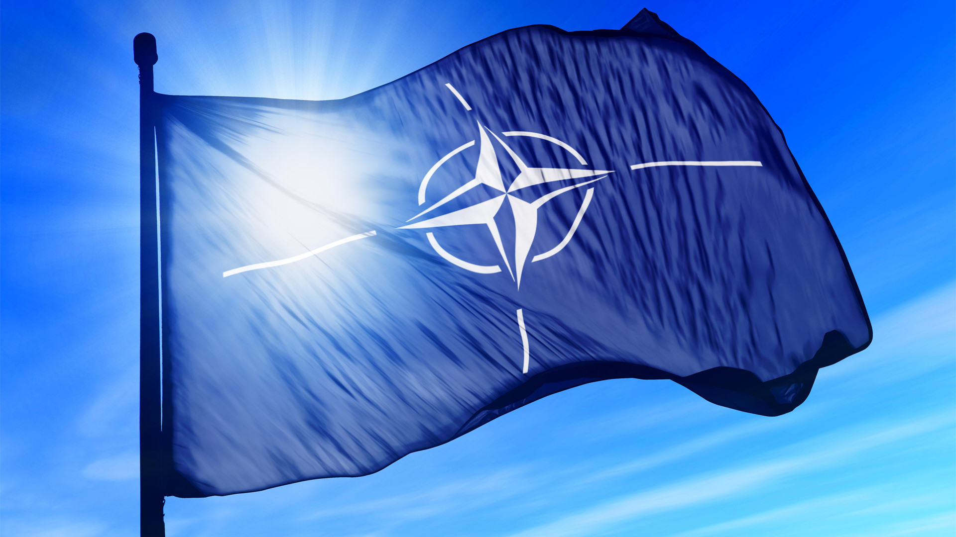 Saudi Oil Attacks – NATO's role