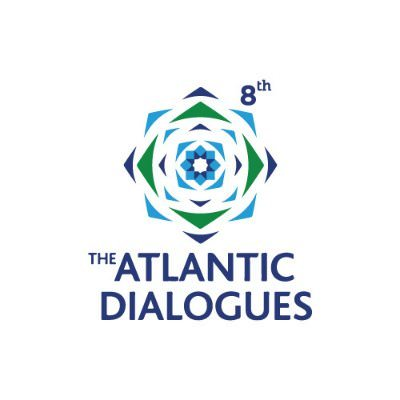 The Atlantic Dialogues 2019