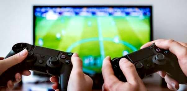 Derasat Launches Video Game Survey