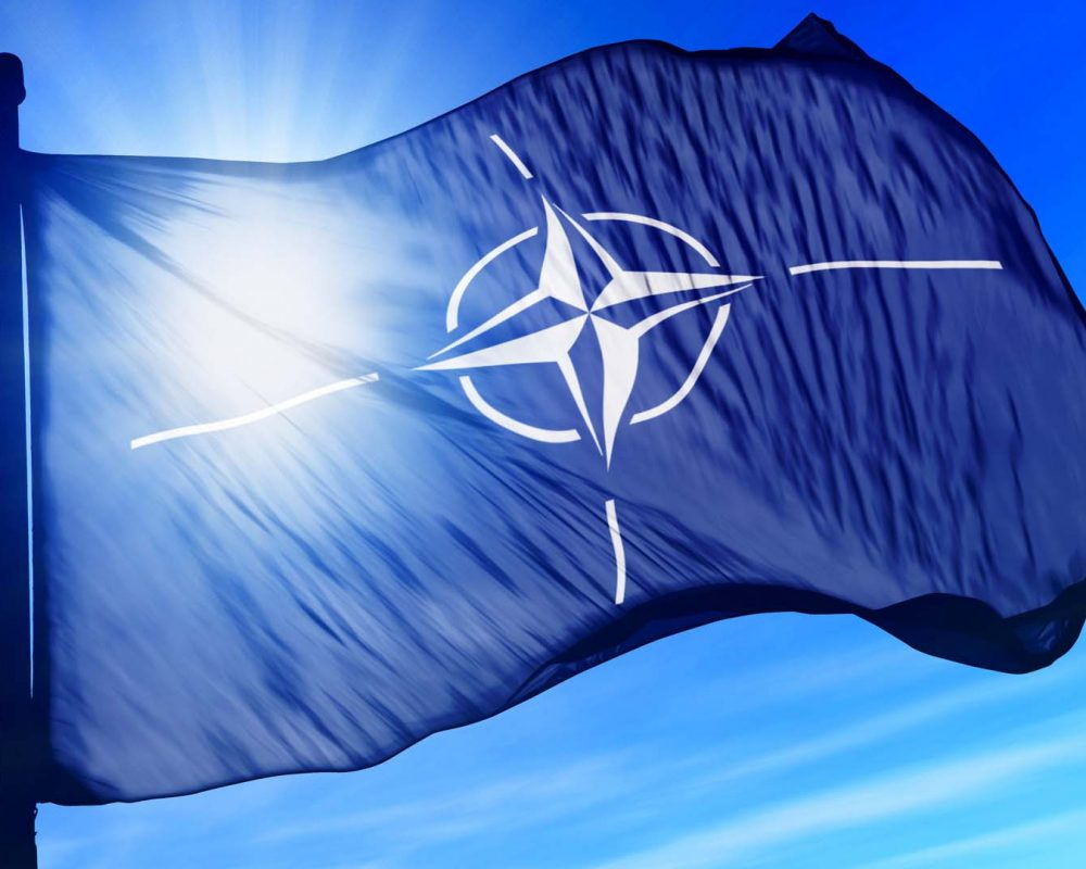 NATO in Iraq – the strategic vision