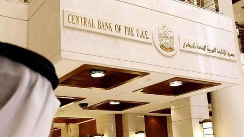 UAE's targeted economic support scheme: stimulus hits $70bn