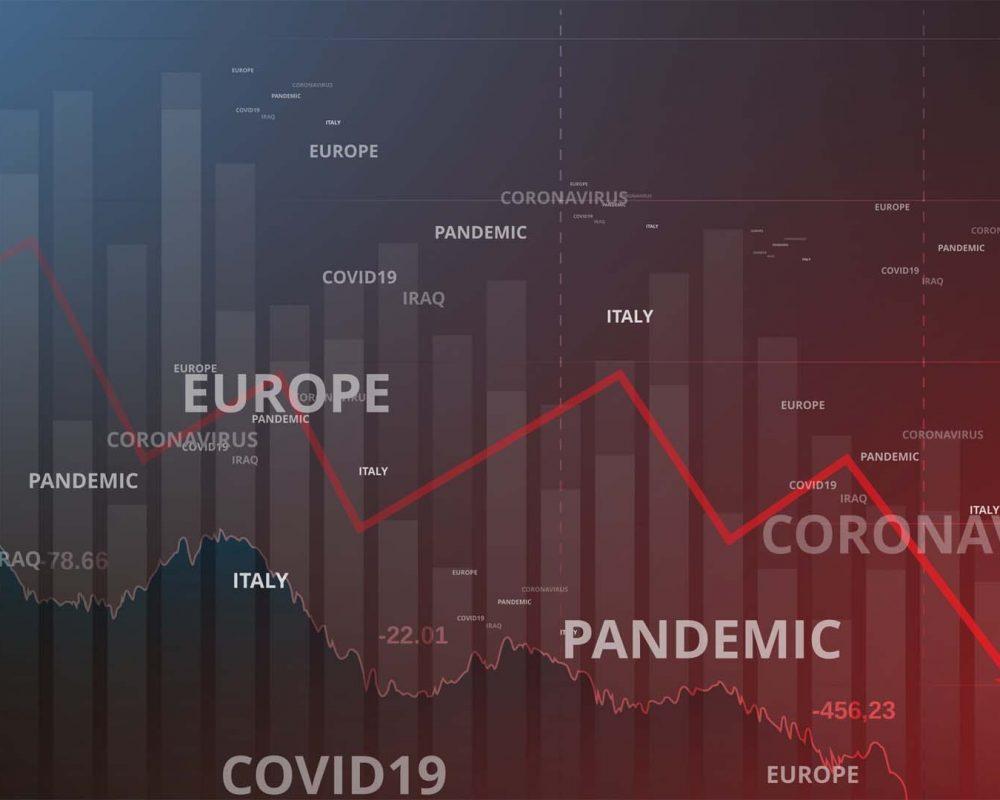 نحو فهم كيفية تأثير فايروس الكورونا على الاقتصاد العالمي: دليل لغير الاقتصاديين