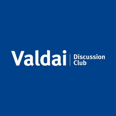 Derasat with the Valdai Discussion Club – the Economic Consequences of Coronovirus