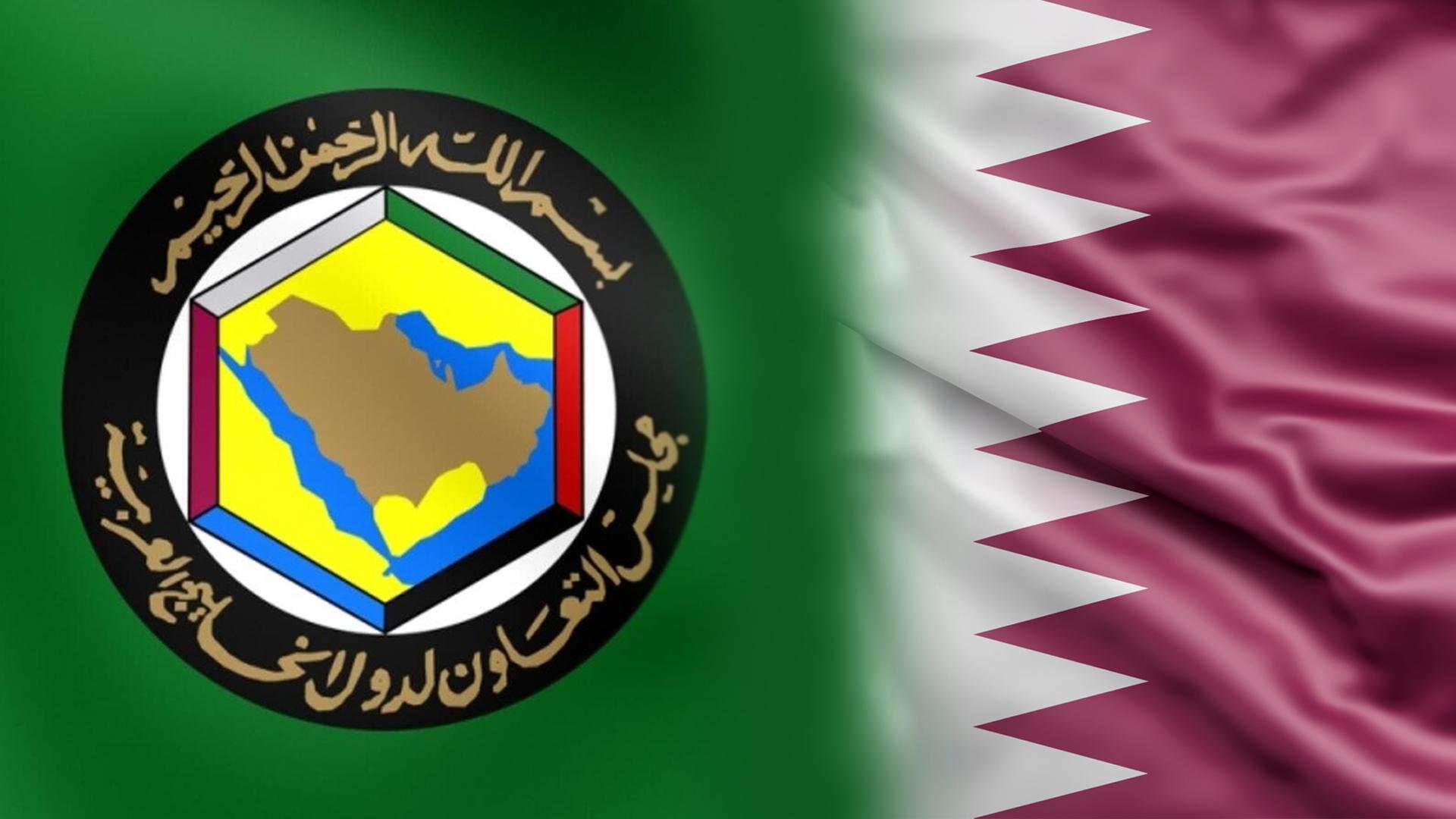 Boycotting Qatar – a strategic necessity