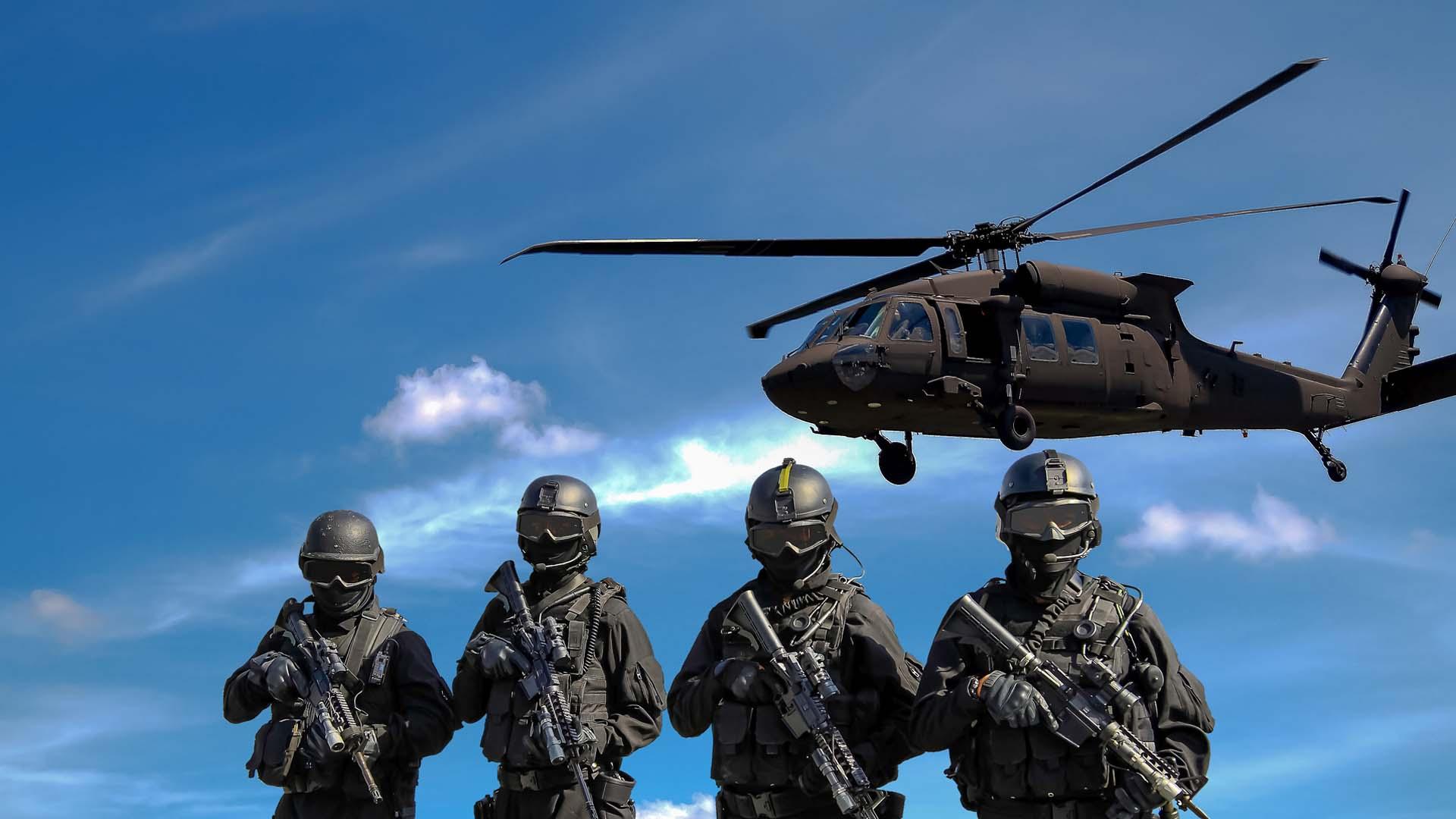 الدلالات الاستراتيجية لدعم حلف الناتو قدرات العراق الدفاعية