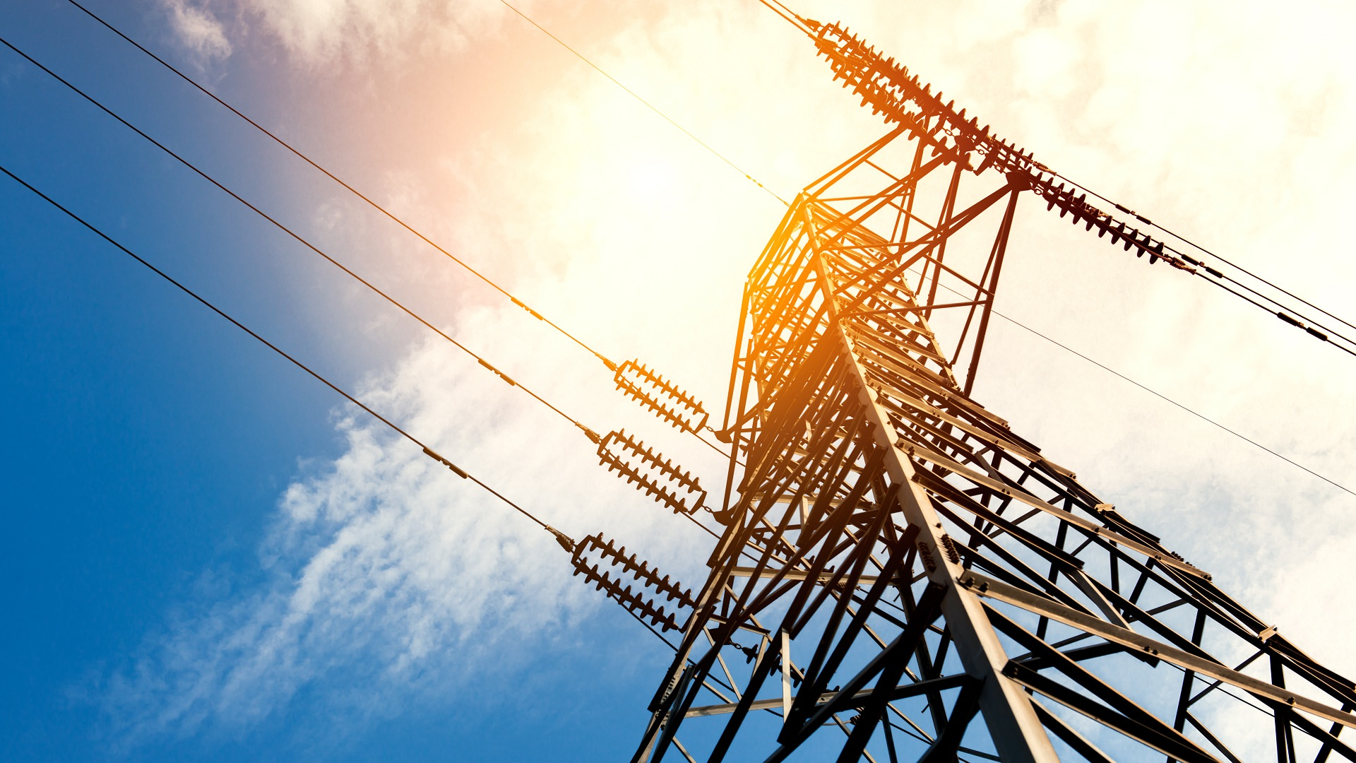 Experts' Bulletin #8: The Role of Artificial Intelligence in Developing the Power Sector