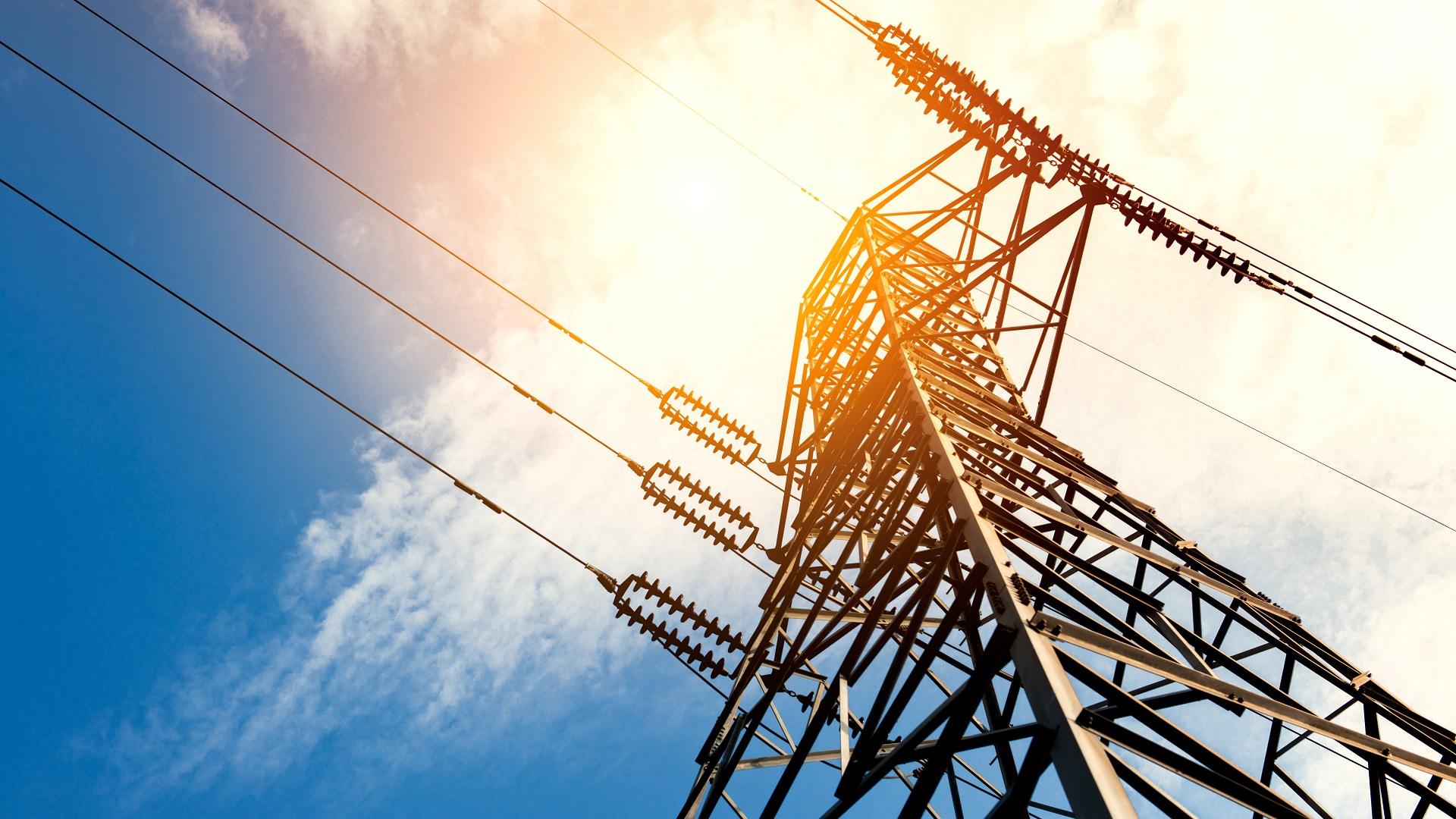 نشرة الخبراء: دور الذكاء الاصطناعي في تطوير قطاع الكهرباء