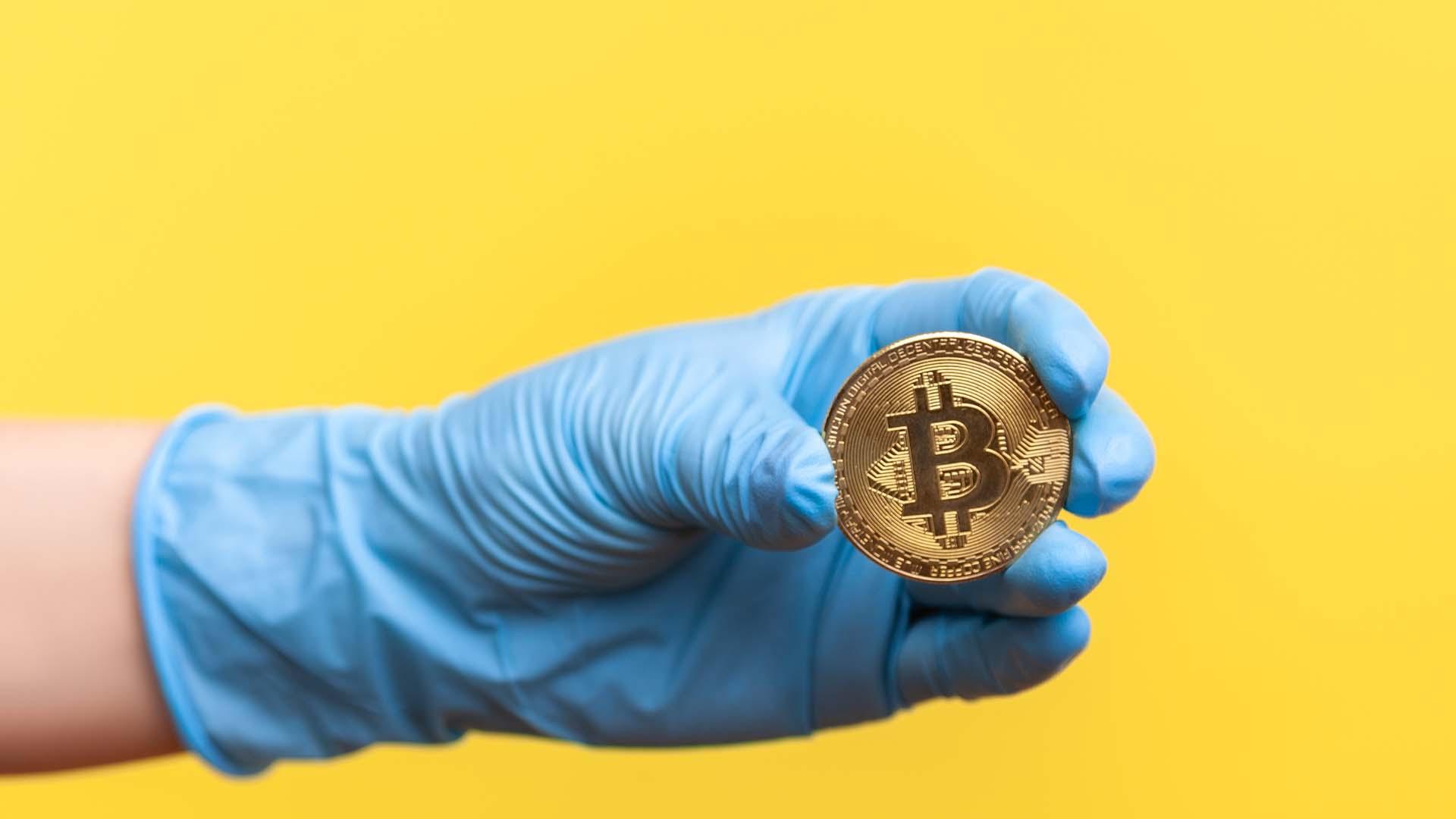 Cryptocurrencies: Between legitimacy and non-recognition