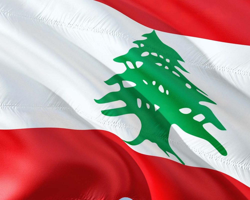 Beirut port incident – a role for strategic planning