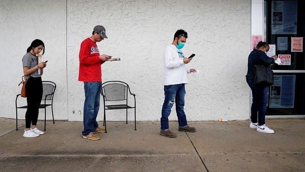هل ستسبب البطالة الناتجة عن فيروس كورونا اضطرابات في المجتمع؟