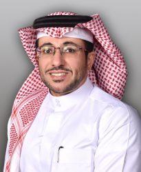Dr Hamad Abdulla - ED