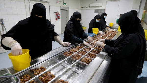 Coronavirus: How the Gulf economy has allowed women to keep their jobs?