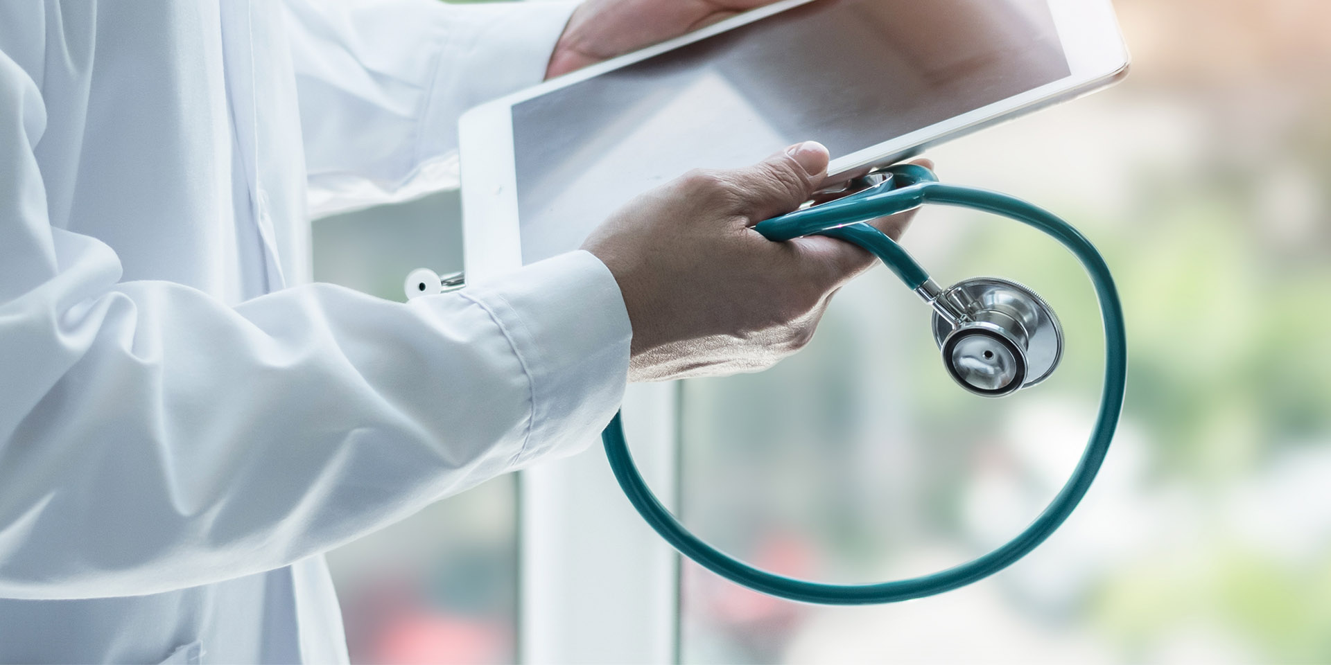 Telemedicine – achieving results despite the challenges