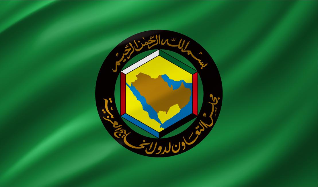 زيارة الأمين العام لمجلس التعاون لمصر.. رؤية استراتيجية