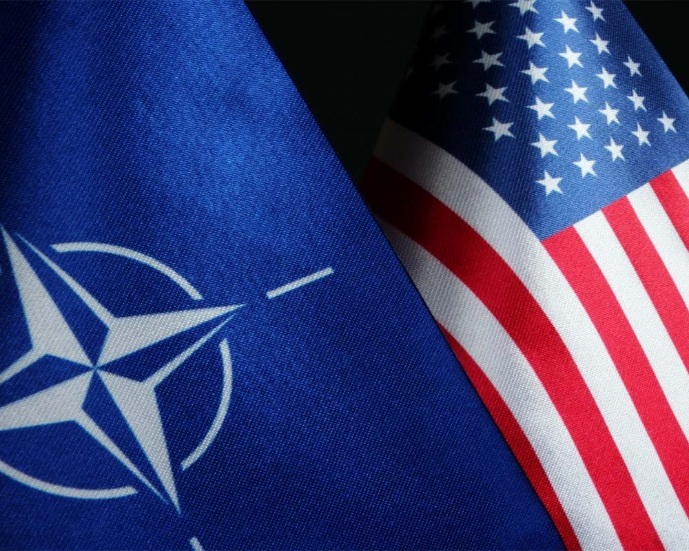 US relations with NATO in the Biden era … the limits of reconciliation and spaces for disunity