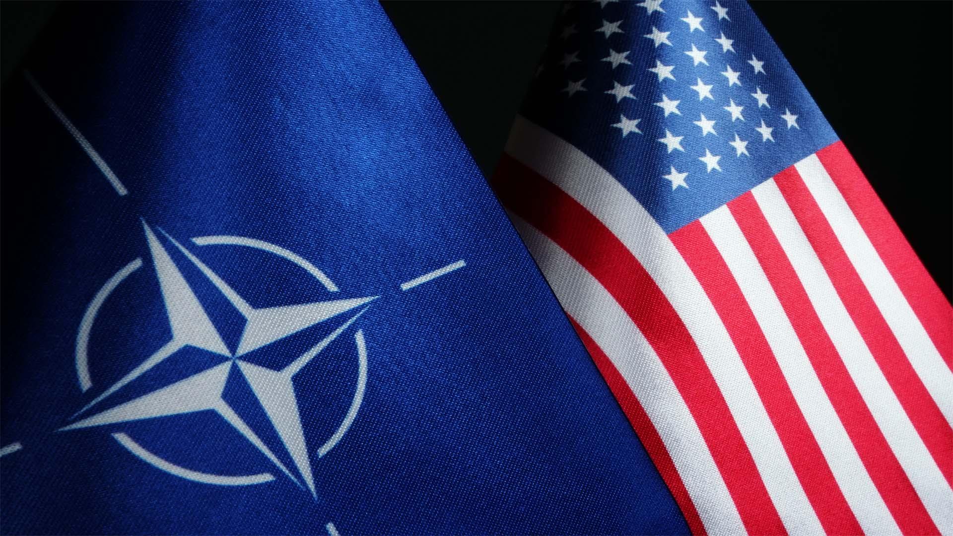 العلاقات الأمريكية مع حلف الناتو في عهد بايدن.. حدود الوفاق ومساحات الافتراق