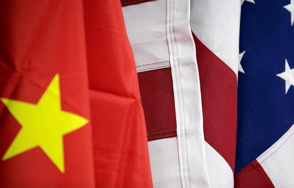 الصين والولايات المتحدة بحاجة إلى وضع خلافاتهما جانباً في الحرب ضد كوفيد-19