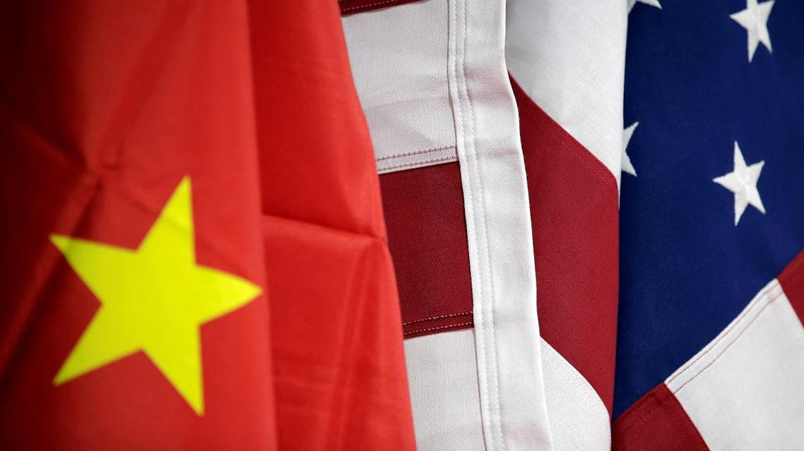 In the Fight Against COVID-19, China and the US Need to Set Their Differences Aside