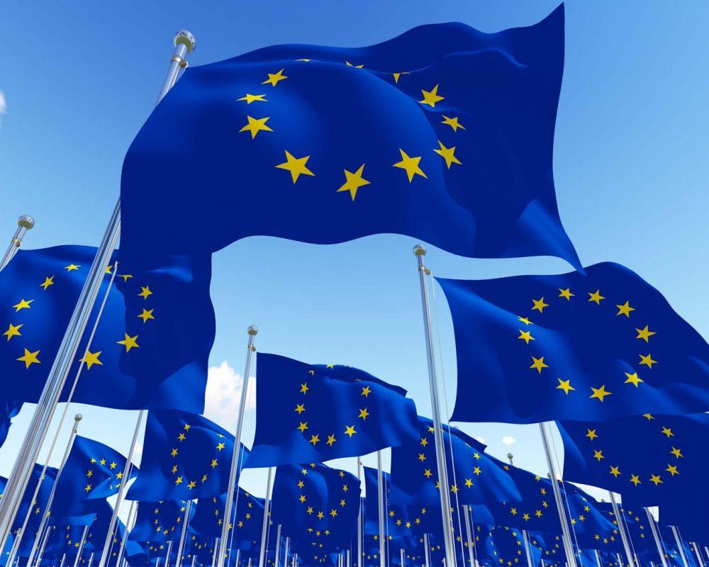 قوة أوروبية عسكرية للتدخل في الأزمات